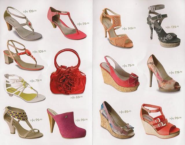 Mundial calçados 2011 1 Mundial Calçados 2011