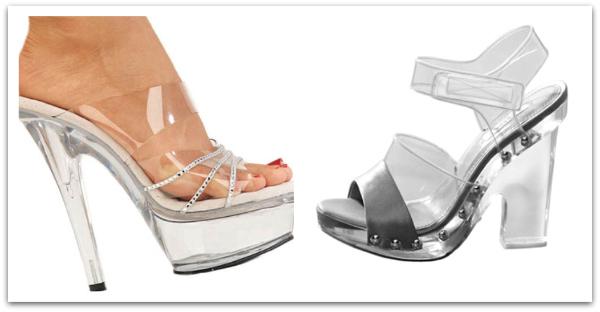 Mundial calçados 2011 3 Mundial Calçados 2011