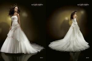 Noiva 1 300x200 Onde Alugar Vestidos de Noiva