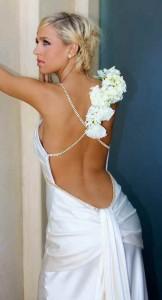 Noiva 4 162x300 Onde Alugar Vestidos de Noiva