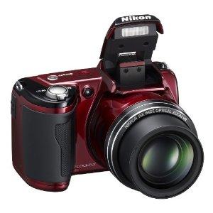 Onde Comprar Câmeras Nikon Baratas 2 Onde Comprar Câmeras Nikon Baratas