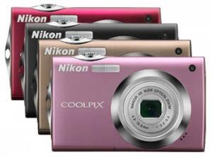 Onde Comprar Câmeras Nikon Baratas 3 300x222 Onde Comprar Câmeras Nikon Baratas