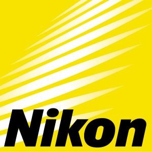 Onde Comprar Câmeras Nikon Baratas 300x300 Onde Comprar Câmeras Nikon Baratas