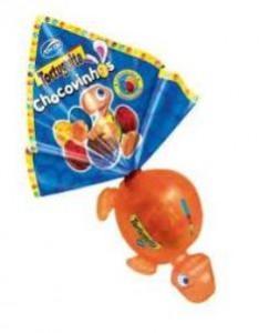 Ovo Arcor Tortuguita 234x300 Ovos de Páscoa 2012: Preços por Marcas
