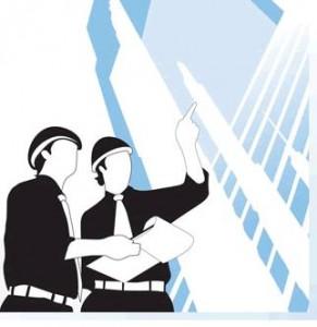 Pós graduação em Engenharia Civil Onde Fazer 291x300 Pós graduação em Engenharia Civil, Onde Fazer
