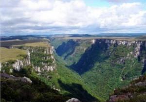 Pacotes viagens sul do brasil 02 300x210 Pacotes de Viagem mais Baratos Para o Sul do Brasil