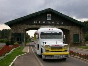 Pacotes viagens sul do brasil 05 300x225 Pacotes de Viagem mais Baratos Para o Sul do Brasil
