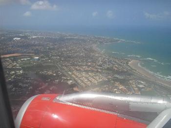 Passagens de Aviao Para Alagoas Passagens de Avião Para Alagoas