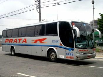 Passagens de Onibus Expresso de Prata Compras Pela Internet Passagens de Ônibus Expresso de Prata, Compras Pela Internet