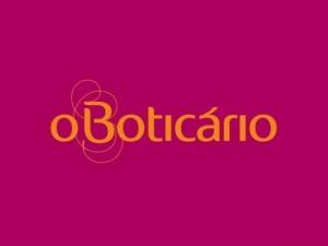 Perfumes Afrodisíacos do Boticário 8 300x225 Perfumes Afrodisíacos do Boticário