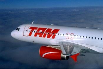 Precos de Passagens Aereas TAM Preços de Passagens Aéreas TAM