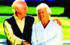 Previdência social aposentadoria simulação2 300x193 Previdência Social Aposentadoria Simulação