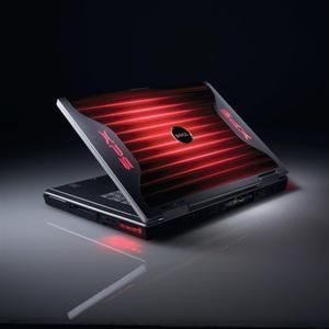 Qual a melhor marca de notebook Qual a Melhor Marca de Notebook
