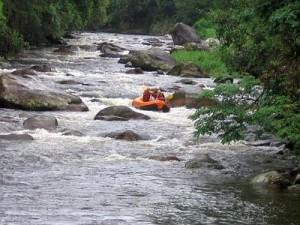 Rios Brasileiros para Rafting2 300x225 Rios Brasileiros para Rafting