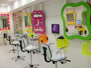 Salão de Beleza Infantil SP 2 300x225 Salões de Beleza para Crianças em SP