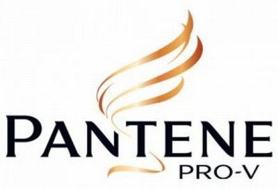 Site Pantene Site Pantene, www.pantene.com.br