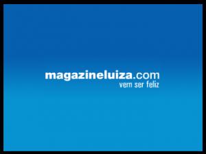 Smartphones Magazine Luiza 300x224 Smartphones Magazine Luiza