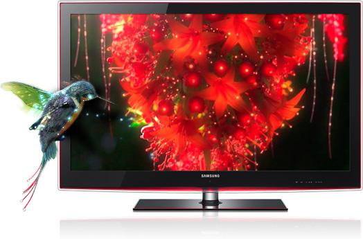 TV LED 32 Samsung pelo menor preço1 TV LED 32 Samsung Pelo Menor Preço