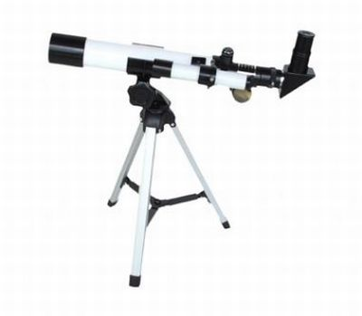 Telescopio Mercado Livre Modelos Preços Telescópio Mercado Livre , Modelos, Preços