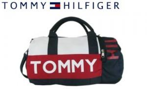 Tommy hilfiger bolsas masculinas 2 300x183 Tommy Hilfiger Bolsas Masculinas