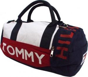 Tommy hilfiger bolsas masculinas 300x260 Tommy Hilfiger Bolsas Masculinas