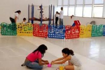 Trabalhar em Escola Infantil Vagas Trabalhar em Escola Infantil, Vagas