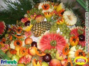 Tropical 4 300x225 Dicas de Decoração Festa Tropical