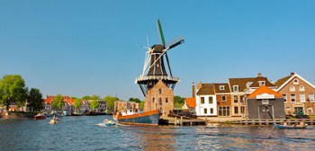 Turismo na Holanda Lugares Para Conhecer Roteiro Turismo na Holanda, Lugares Para Conhecer, Roteiro