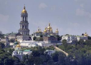 Ucrania 3 300x213 Pontos Turísticos da Ucrânia