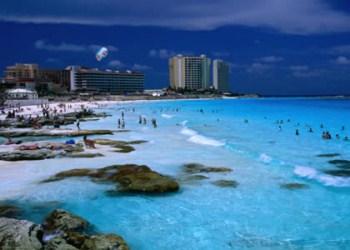 Viagem Barata Para Cancun Viagem Barata Para Cancun