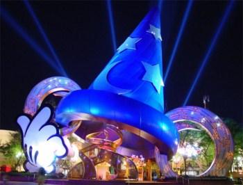 Viajar Para a Disney Mais Barato Viajar Para a Disney Mais Barato