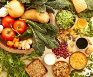 alimentos ricos em ferro2 300x248 Alimentos que Contém Ferro para Anemia