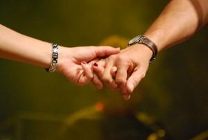 amizade homem e mulher 300x202 Como Conquistar Uma Amiga Para Namorar