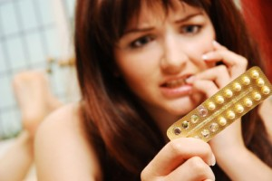 antioconcepcionais que não engordam1 300x200 Anticoncepcionais que não Engordam