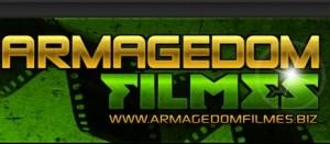 armagedom filmes01 300x131 Armageddon Filmes