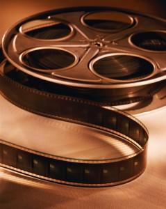 armagedom filmes04 239x300 Armageddon Filmes