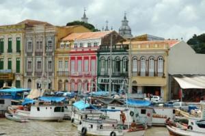belem 300x199 Lugares Turísticos em Belém PA