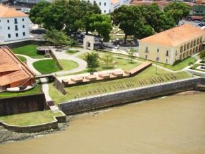 belem1 300x225 Lugares Turísticos em Belém PA