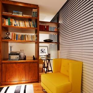 biblioteca.1 300x300 Como Organizar uma Biblioteca