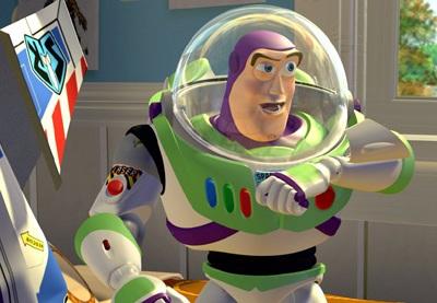 boneco de toy story e o astronauta que ficou por mais tempo no espaco blog Boneco do Buzz Lightyear que Fala Onde Comprar