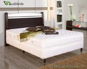 cabeceiras de camas box 1 300x240 Cabeceiras de Cama Box, Modelos, Preços