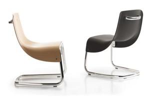 cadeira 2 300x200 Cadeiras Decorativas, Modelos, Fotos