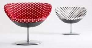 cadeira 3 300x156 Cadeiras Decorativas, Modelos, Fotos
