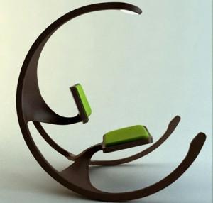 cadeira 4 300x286 Cadeiras Decorativas, Modelos, Fotos