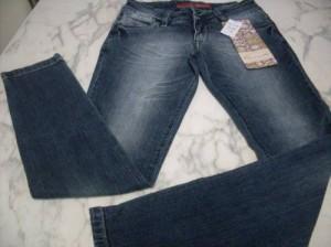 calça jeans feminina 2 Calça Jeans Feminina Barata Em Promoção