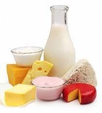calcio Alimentos com Vitamina D e Cálcio