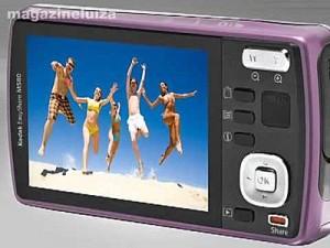 cameras digitais magazine luiza 300x225 Câmeras Digitais Magazine Luiza