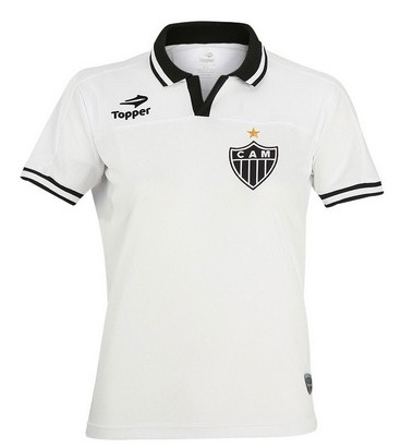 camisa4 Camisetas do Atlético Mineiro, Preços, Onde Comprar