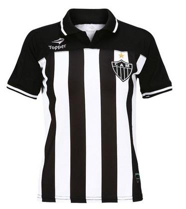 camisa5 Camisetas do Atlético Mineiro, Preços, Onde Comprar