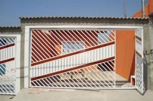 casa propria financiada caixa02 300x199 Comprar Casas Financiadas pela Caixa